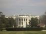 USSA Legislative Conference 2003